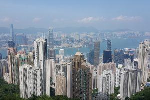 hongkong-2091015_1920
