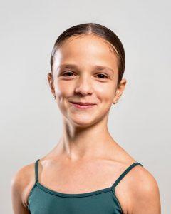 Milly Bartolo